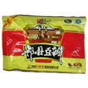 Picture of  Chuanxiangmei QiaoNiangFang Pixian Broad Bean Paste (Doubanjiang) 10.5 Oz
