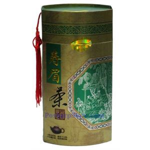 Picture of Premium Shou Mei Tea