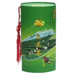 Picture of Premium Mao Jian Tea