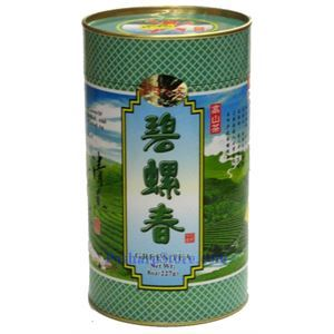Picture of Mountain Tea Bi Luo Chun Green Tea