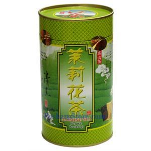 Picture of Mountain Tea Jasemine Tea