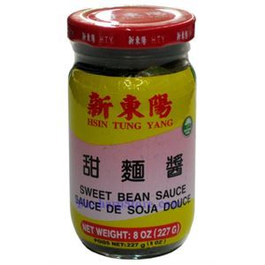 Picture of Hsin Tung Yang  Sweet Bean Paste