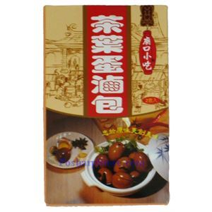 Picture of Chaokou Xiaoci Tea Gravy Spice for Eggs