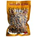 Picture of Grove Grow Notes Crispy Nanru Peanuts