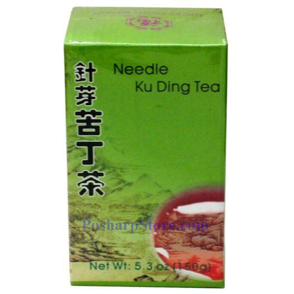 Needle Kuding Tea 5 3 Oz