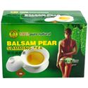 Picture of Hengfen Balsam Pear Slimming  Tea (100% pure Natural) 20 Teabags