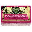 Picture of Triple Leaf  Women's Sugar Balance Herbal Tea 20 Teabags