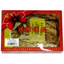 Picture of Premium Sliced Chinese Angelica Sinensis, Danggui 1 lb