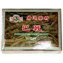 Picture of Pine Mark Dried Indian Mulberry Root (Bajitian) 12 oz