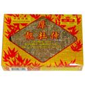 Picture of Royal King Eucommia Bark (Duzhong) 8.0 oz