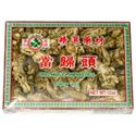 Picture of Pine Mark Angelica Sinensis (Danggui) 12 oz