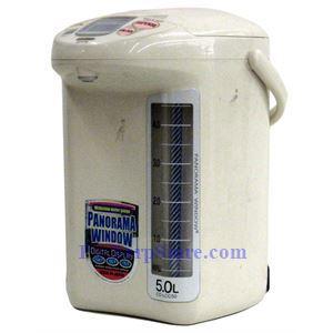 Picture of Zojirushi CD-LCC50 5-Liter Micom Electric Dispensing Pot
