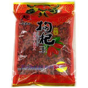 Picture of Shanliren Goji Berries 7 Oz