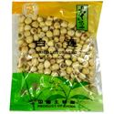 Picture of Bencao Dried Lotus Seed 12 oz