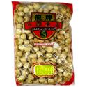 Picture of Dragon Dried Lotus Seed 12 oz