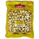 Picture of Royal King Dried Lotus Seed 10 oz