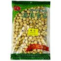 Picture of Humei Dried Lotus Nuts 12 oz