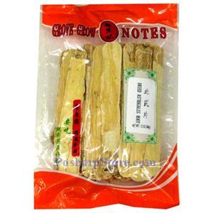 Picture of Grove Grow Notes Dried Astragalus Root 12 oz