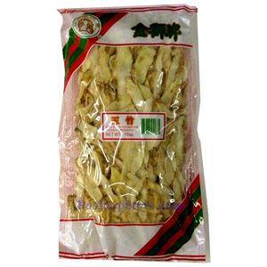 Picture of Golden Lion Dried Polygonatum 12 oz