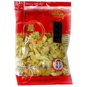 Picture of Merry Food  Dried Solomon's Seal 10 oz