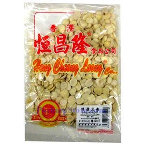 Picture of Heny Cheeng Loong Dried Apricot (Beixing) 6 oz