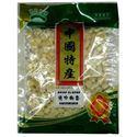 Picture of Jiafuli Dried Southern Almond (Nanxing) 6 oz
