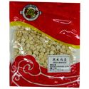 Picture of Peony Mark Dried Northern Almond (Beixing) 6 oz