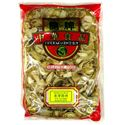 Picture of Dragon Dried Lily Bulb 12 oz