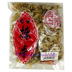 Picture of Jianshou Dried Lily Bulb 12 oz