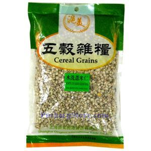 Picture of Humei Chinese Jobs Tears 12 Oz