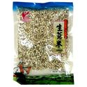 Picture of Green Day Chinese Pearl Barley 7 oz