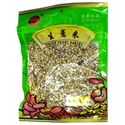 Picture of Ying Feng Chinese Pearl Barley (Jobs Tear) 8 oz