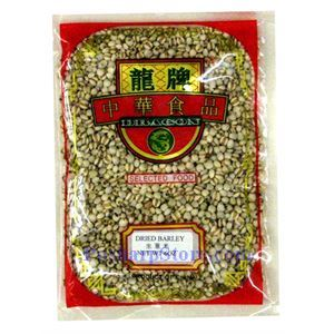 Picture of Dragon Chinese Pearl Barley 6 oz