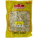 Picture of Royal King Chinese Pearl Barley (Jobs Tears) 12 oz