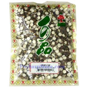 Picture of Yipin Dried Gordon Euryale Seeds 12 oz