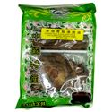 Picture of Xiang Shui Bridge Ginseng Root and Pear Herbal Soup Stock