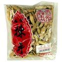 Picture of Jianshou Showy Millettia