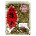 Picture of Jianshou Dried Honeysuckle Flowers 3 oz