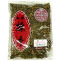 Picture of Jianshou Pagoda Tree Flowers (Huaihua) 10 oz