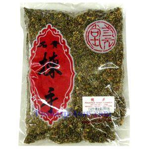 Picture of Jianshou Pagoda Tree Flowers (Huaihua) 10 oz