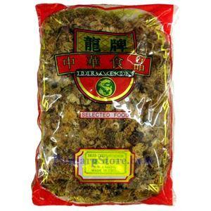 Picture of Dragon Chrysanthemum Tea 3.3 oz
