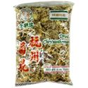 Picture of Golden Lion Dried Chrysanthemum Flowers 4 oz