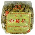 Picture of Majesty Dried Chrysanthemum 14 Oz