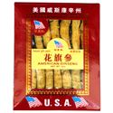 Picture of Flag American Ginseng Deluxe Gift Pack