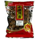 Picture of Jiafuli Dried Longan 7 oz
