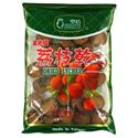 Picture of Queen's Dried Lychee  6 oz
