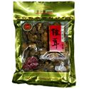 Picture of Ying Feng Foodstuffs Dried  Mushroom
