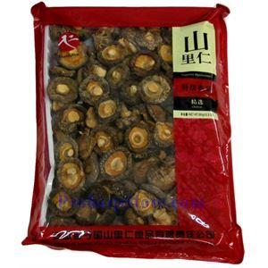 Picture of Shanliren Superior  Mushrooms