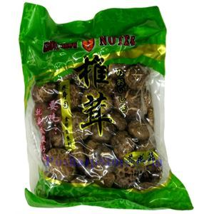 Picture of Grove Grow Notes Dried  Mushrooms (Chahuagu)