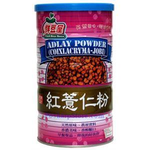 图片 鲜豆屋牌红薏仁粉